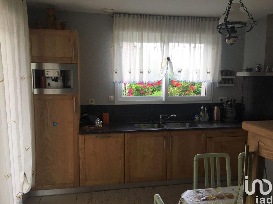 acheter maison 5 pièces 180 m² darnieulles photo 5