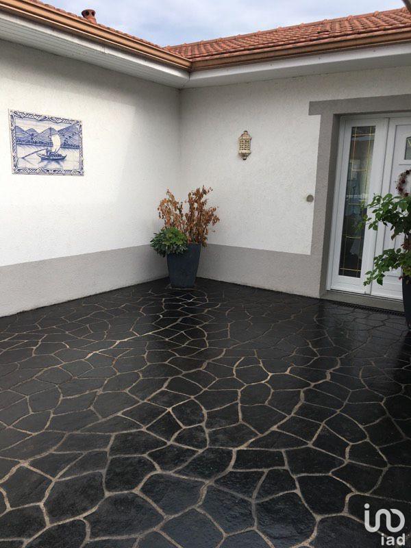 acheter maison 5 pièces 180 m² darnieulles photo 3