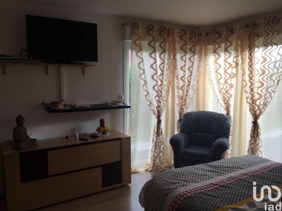 acheter maison 5 pièces 180 m² darnieulles photo 7