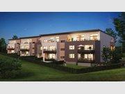 Appartement à vendre 2 Chambres à Thionville-Élange - Réf. 6216627