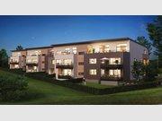 Appartement à vendre 3 Chambres à Thionville-Élange - Réf. 6216627