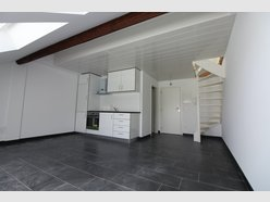 Wohnung zur Miete in Septfontaines - Ref. 6941619