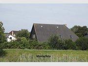 Haus zum Kauf 4 Zimmer in Wadern - Ref. 7138227
