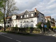 Townhouse for sale 12 rooms in Saarlouis - Ref. 4983987