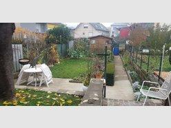 Doppelhaushälfte zum Kauf 4 Zimmer in Rodange - Ref. 6098099