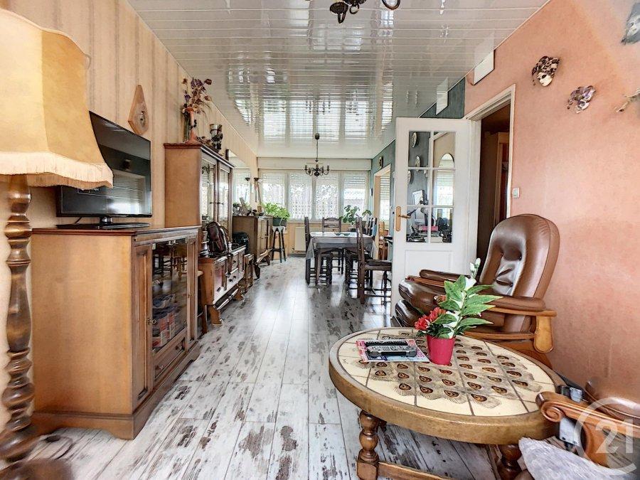 acheter appartement 4 pièces 73.82 m² jarville-la-malgrange photo 1