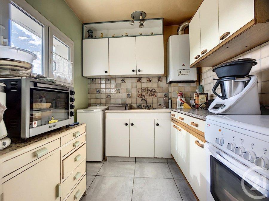 acheter appartement 4 pièces 73.82 m² jarville-la-malgrange photo 6