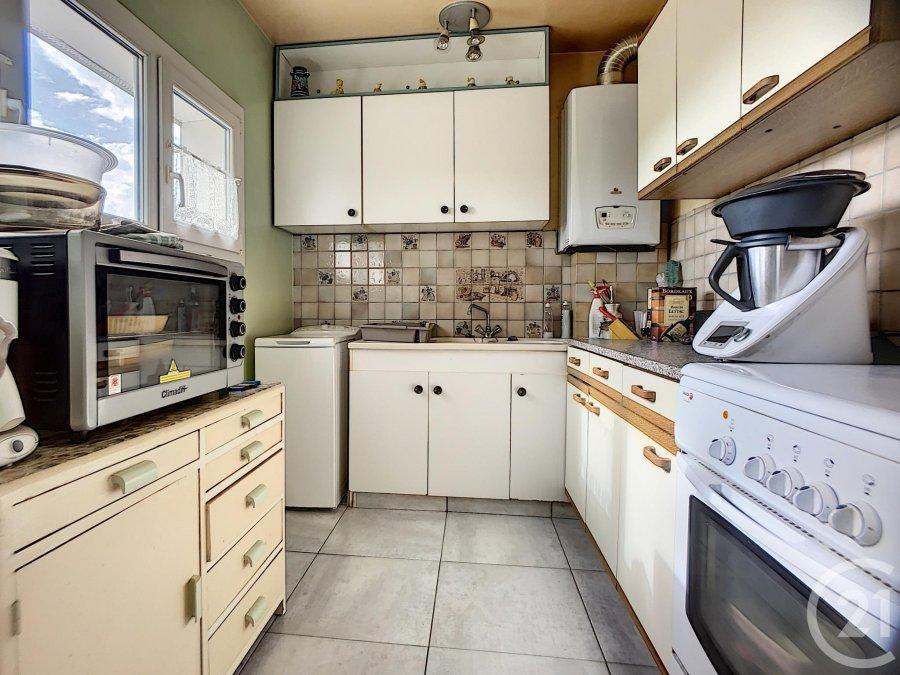 acheter appartement 4 pièces 73.82 m² jarville-la-malgrange photo 3