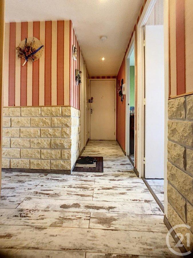 acheter appartement 4 pièces 73.82 m² jarville-la-malgrange photo 5