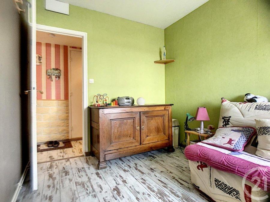 acheter appartement 4 pièces 73.82 m² jarville-la-malgrange photo 7