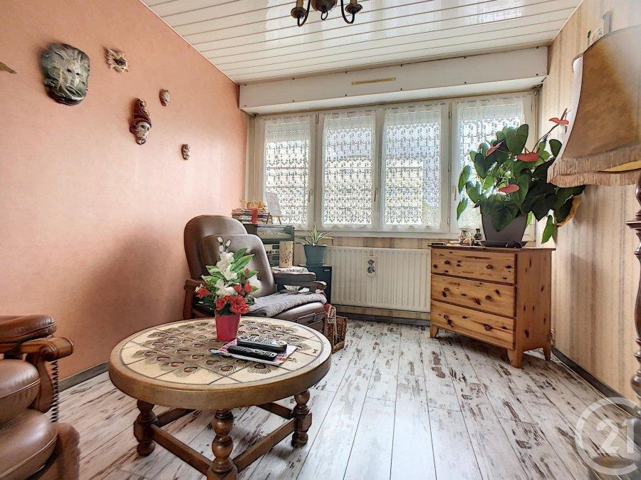 acheter appartement 4 pièces 73.82 m² jarville-la-malgrange photo 2