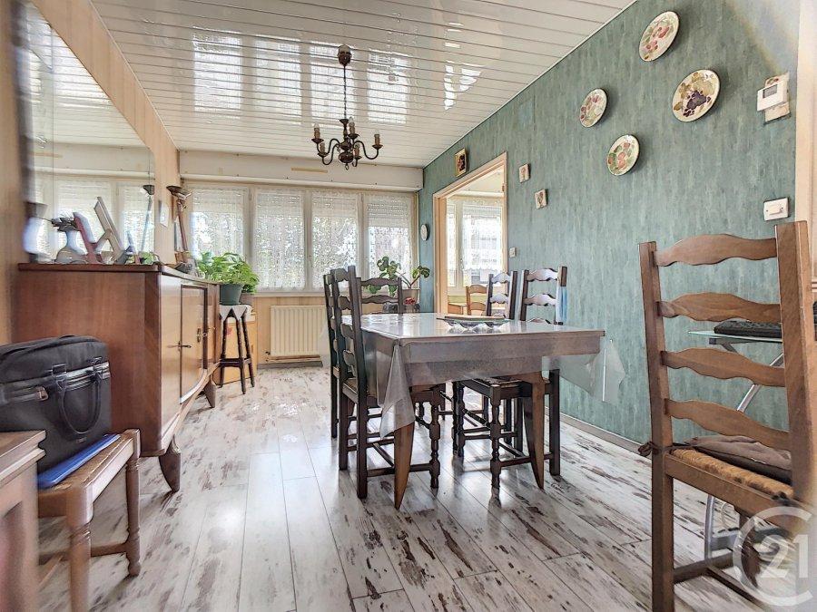 acheter appartement 4 pièces 73.82 m² jarville-la-malgrange photo 4