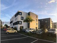 Appartement à vendre à Blotzheim - Réf. 6036659