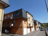 Appartement à louer 2 Chambres à Ettelbruck - Réf. 5848243