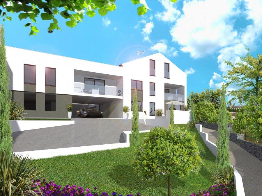 acheter appartement 4 pièces 80 m² hettange-grande photo 5