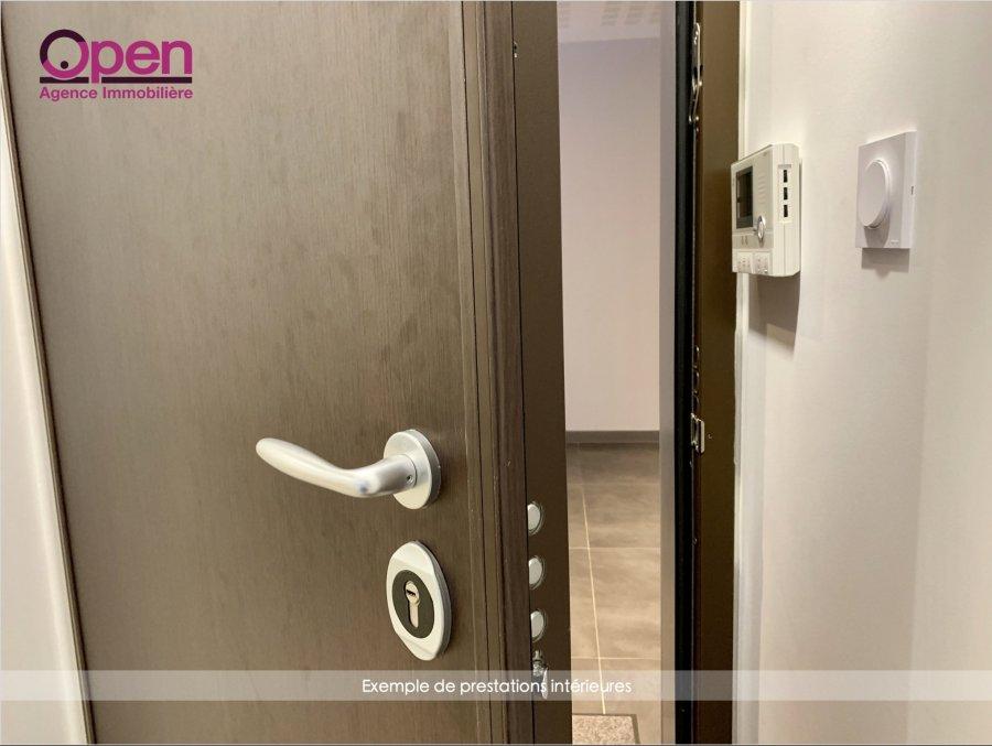 acheter appartement 4 pièces 80 m² hettange-grande photo 7