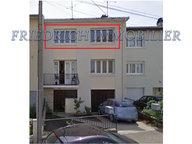 Appartement à louer F2 à Commercy - Réf. 4156595