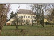 Bureau à louer à Pontpierre - Réf. 6261939