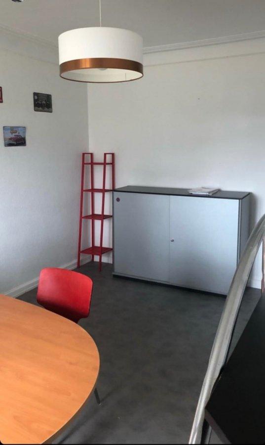 Bureau à louer à Pontpierre