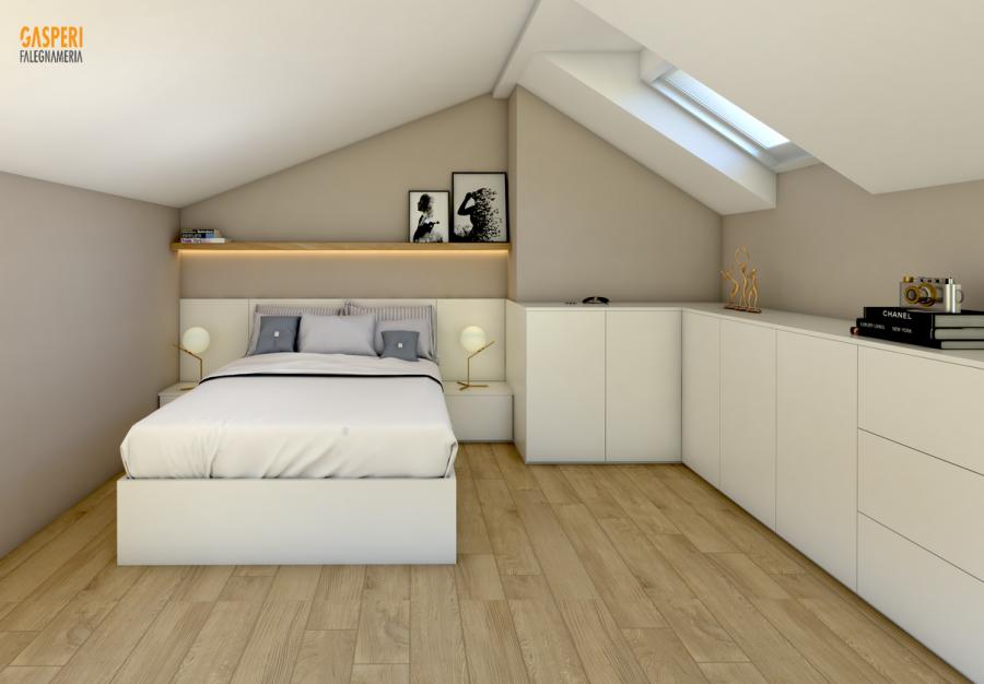 Penthouse à vendre 2 chambres à Luxembourg-Centre ville