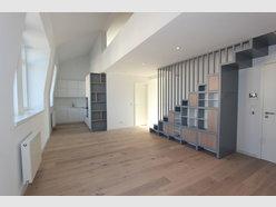 Penthouse-Wohnung zum Kauf 2 Zimmer in Luxembourg-Centre ville - Ref. 7318707