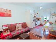 Appartement à vendre 2 Chambres à Esch-sur-Alzette - Réf. 6094003