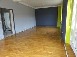 Appartement à louer F4 à Uckange - Réf. 2497971
