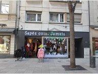 Retail for rent in Esch-sur-Alzette - Ref. 6311347