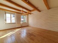Appartement à vendre F3 à Épinal - Réf. 7228851