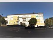 Appartement à louer 2 Chambres à Luxembourg-Centre ville - Réf. 6708659