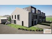 Doppelhaushälfte zum Kauf 4 Zimmer in Fischbach - Ref. 7232947