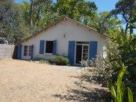 Maison à vendre F5 à Saint-Brevin-les-Pins - Réf. 5201331