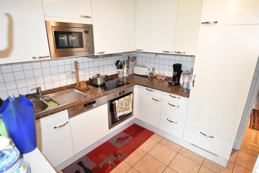 Maison à vendre 4 chambres à Bertrange