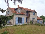 Maison à vendre F7 à Pont-à-Mousson - Réf. 5012915