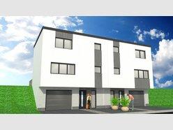 Maison individuelle à vendre 3 Chambres à Erpeldange (Eschweiler) - Réf. 6139315