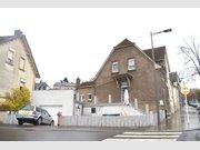 Maison jumelée à vendre 3 Chambres à Oberkorn - Réf. 6077875