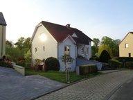 Maison individuelle à vendre 4 Chambres à Oberpallen - Réf. 5828019