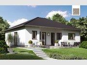 Maison à vendre 3 Pièces à Zemmer - Réf. 7269811