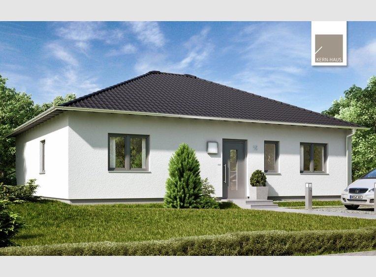 House for sale 3 rooms in Zemmer (DE) - Ref. 7269811
