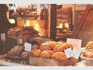 Local commercial à vendre F4 à Maxéville - Réf. 6286771