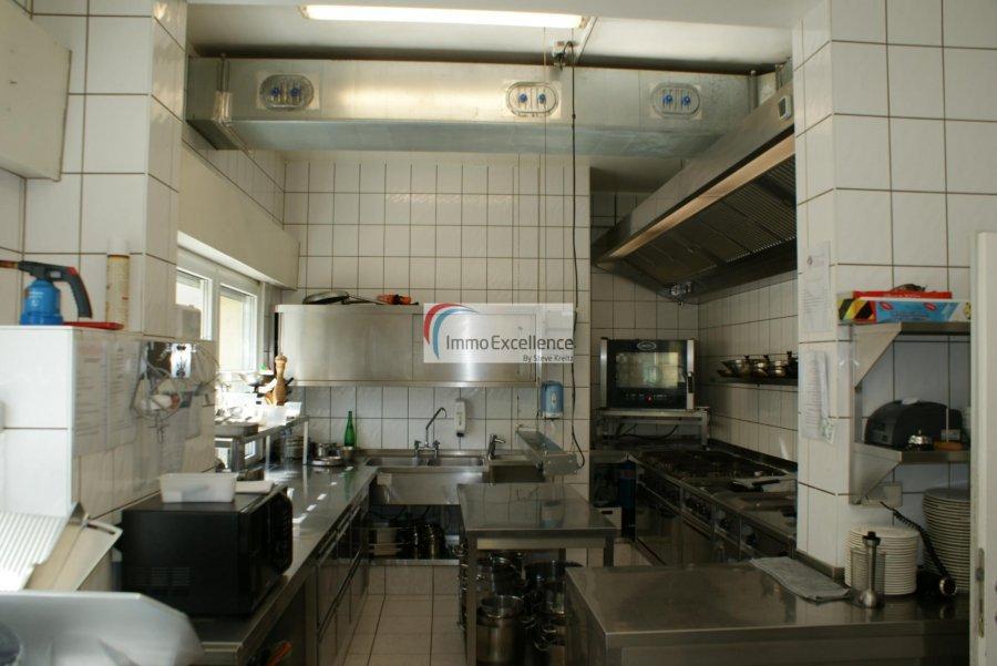 Bureau à vendre à Echternach