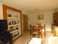 Maison à vendre F6 à Bainville-aux-Saules - Réf. 6368947