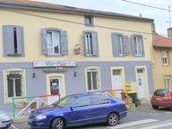 Appartement à louer F1 à Metz - Réf. 6176435