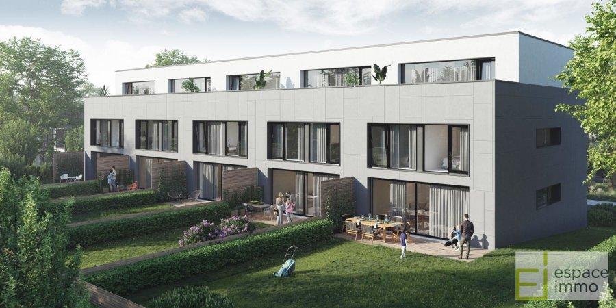 acheter maison 5 chambres 219 m² bridel photo 3