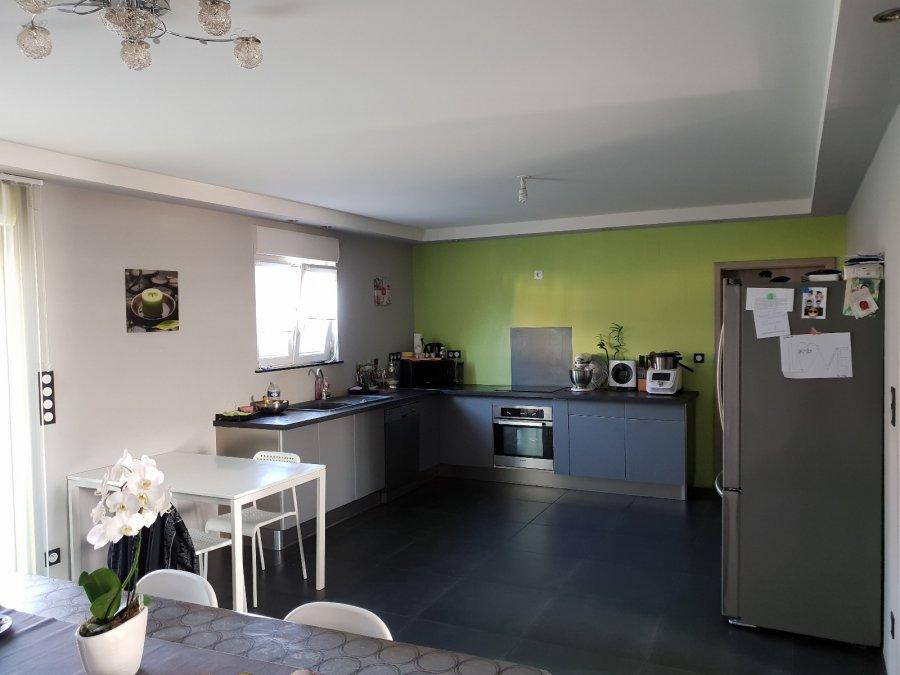 acheter maison individuelle 6 pièces 140 m² aumetz photo 3