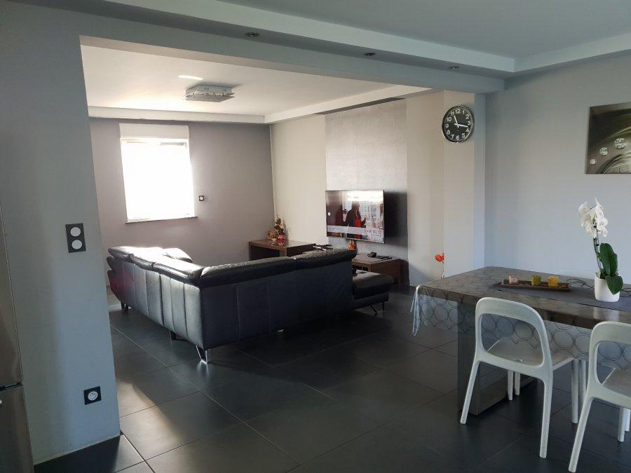acheter maison individuelle 6 pièces 140 m² aumetz photo 4