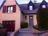 Maison à vendre F6 à Mayenne - Réf. 4955827