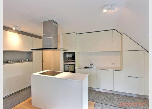 Wohnung zur Miete 1 Zimmer in Luxembourg (LU) - Ref. 7253683