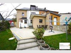 Maison mitoyenne à vendre à Dudelange - Réf. 6078131