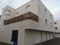 Appartement à vendre F4 à Nancy - Réf. 6151859